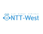 CLUB NTT-West