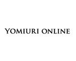 読売オンライン、朝日新聞デジタル、時事ドットコム、livedoor、msn 他
