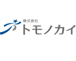 トモノカイ t-news