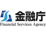 「顧客本位の業務運営に関する原則」を採択した金融事業者として金融庁HPに掲載